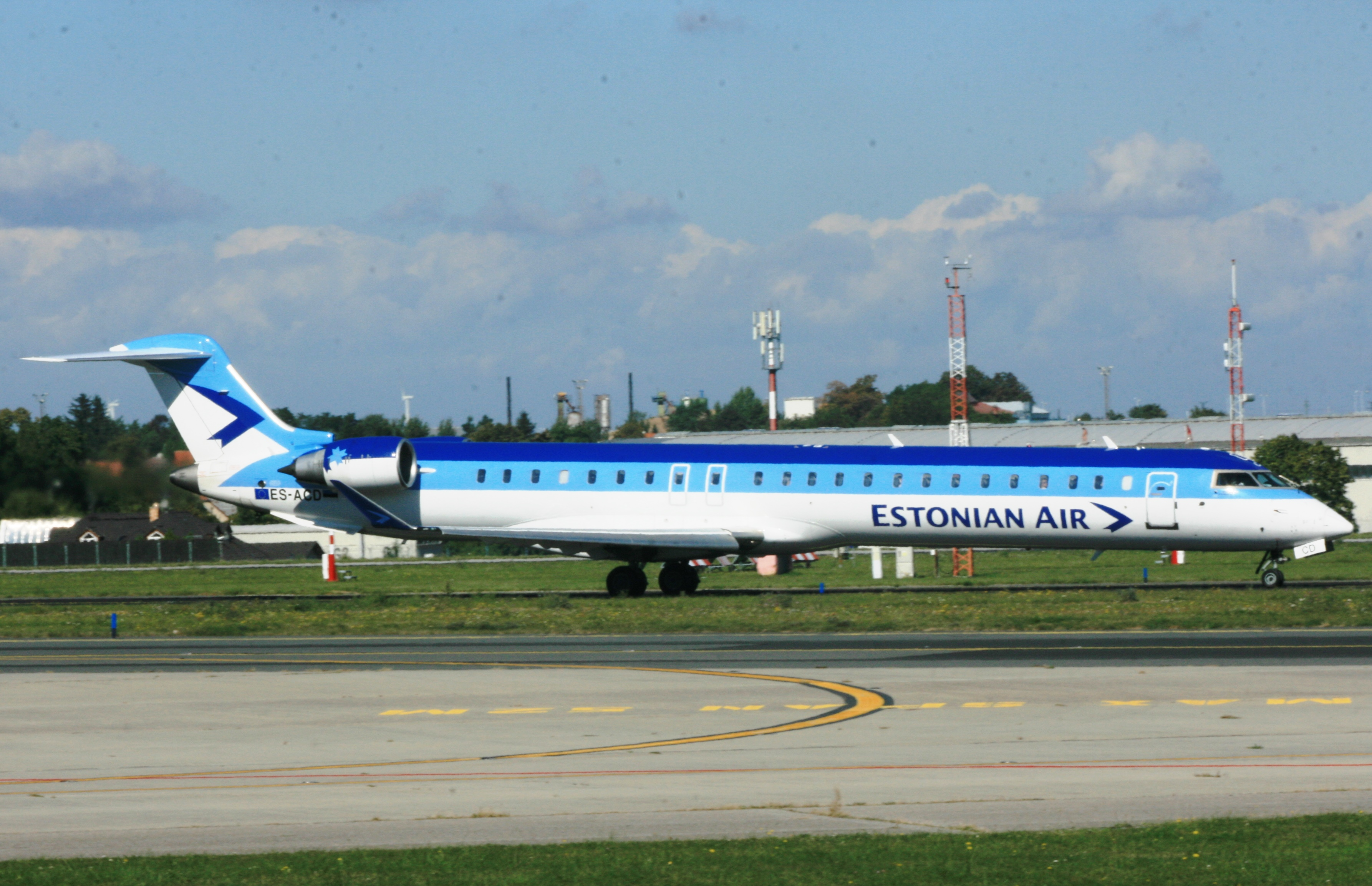 Estonian Air (IMG5930 JL)