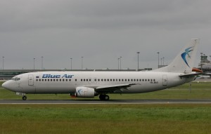 Blue Air 737 YR-BAG (IMG1787 JL)