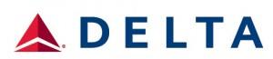 Current Delta logo