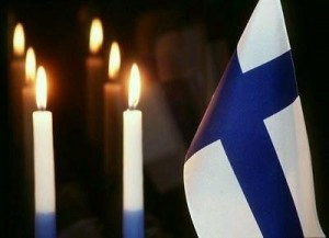 Finland celebrates independence