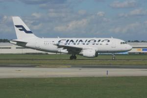 Finnair A319 OH-LYL (IMG5960 JL)
