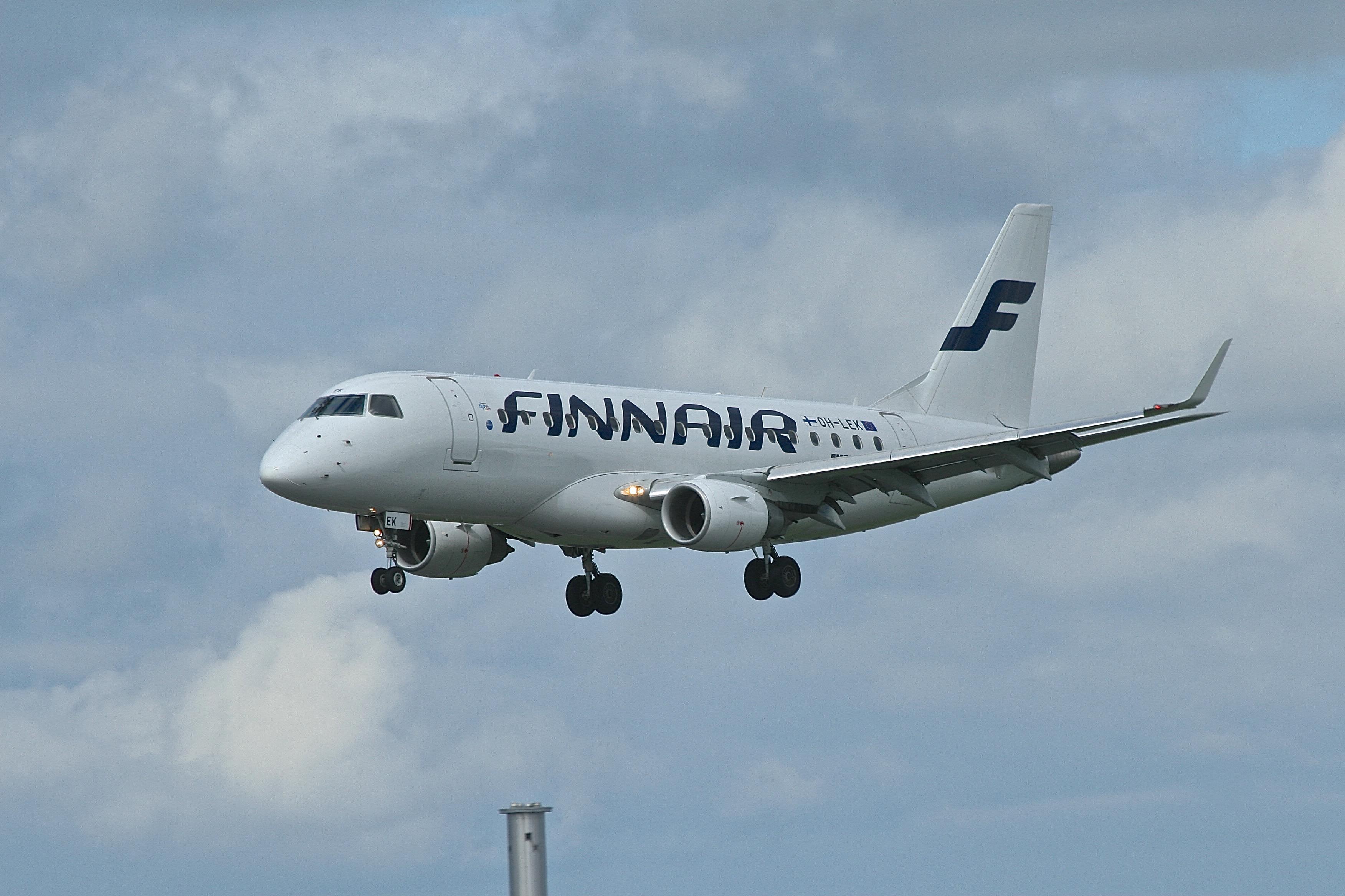 Finnari