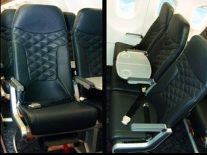 Titan's G-POWK with new Acro seats[1]