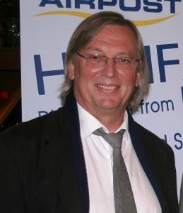ASL France CEO