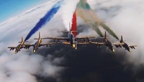 AviationPhotocrew
