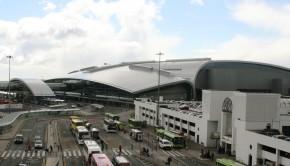 Dublin Airport (IMG1898A JL)