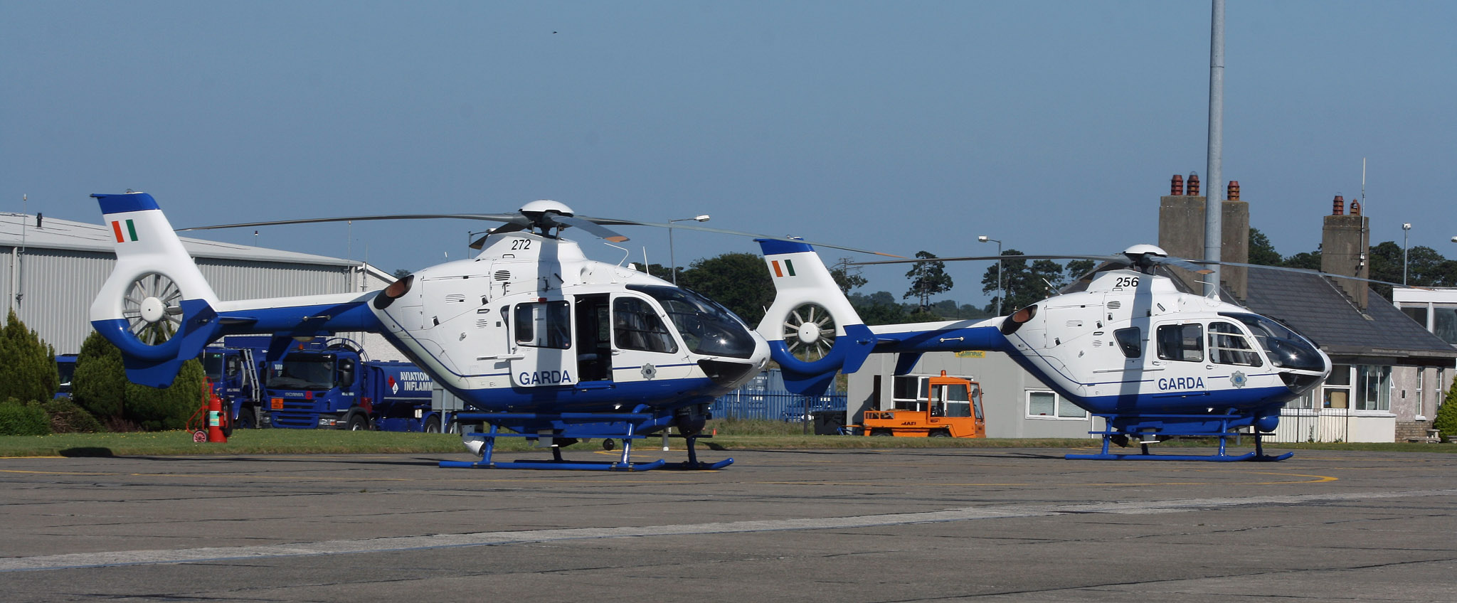 GASU EC-135 helicopters (IMG3895 JL)