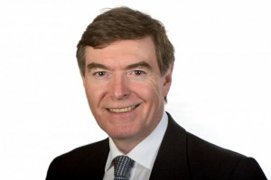 Minister of State for Defence Procurement Philip Dunne