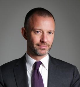 Olivier Jankovec, Director General ACI EUROPE