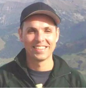 Germanwings flight 4U9525 Andreas Lubitz
