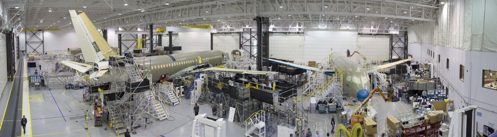 canadian aerospace companys woes - HD5000×1388
