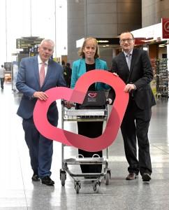 Cork Airport JA2_7707