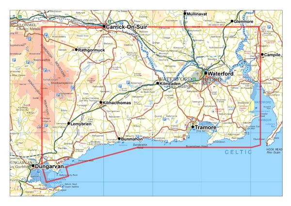 Tellus Waterford Map_sm