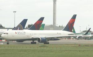 Delta Boeing 767-300 N154DL (IMG3392 JL)