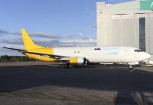 ASL Boeing 737-476(F) EI-STI (PQ)