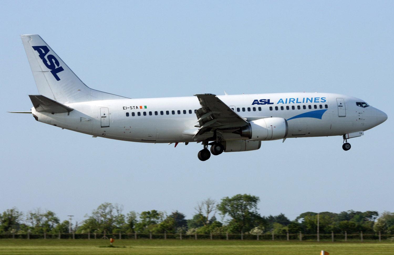 ASL Ireland's Boeing 737-300 EI-STA (IMG0778 JL)