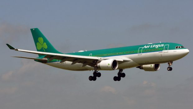 Aer Lingus A330-202 EI-DUO (IMG0537 JL)