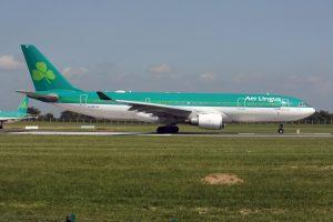 Aer Lingus A330-202 EI-EWR (IMG0583 JL)