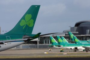 Aer Lingus (IMG1583 JL)