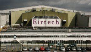 Eirtech Hangar (IMG1889 JL)