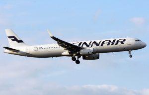 Finnair A321 LH-LZL (IMG9652 JL)