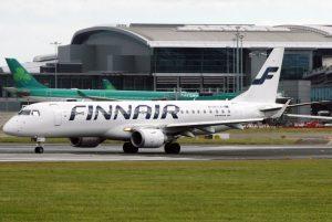 Finnair Embraer (IMG3542 JL)