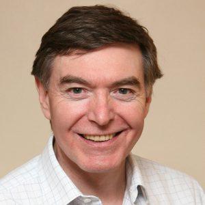 Mr Phillip Dunne MP