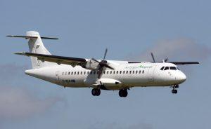 Stobart Air's ATR72 EI-REI (IMG0496 JL)