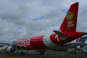 20160712 Farnborough Air Asia A320 099 IMG_0962