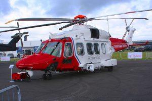 20160712 Farnborough HM Coastguard 006 IMG_3008