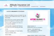 Altitude Insurance