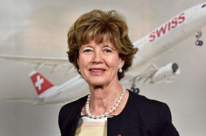 Doris Russi Schurter