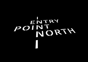 entry_point