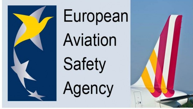 EASA strengthens medical requirements for pilots