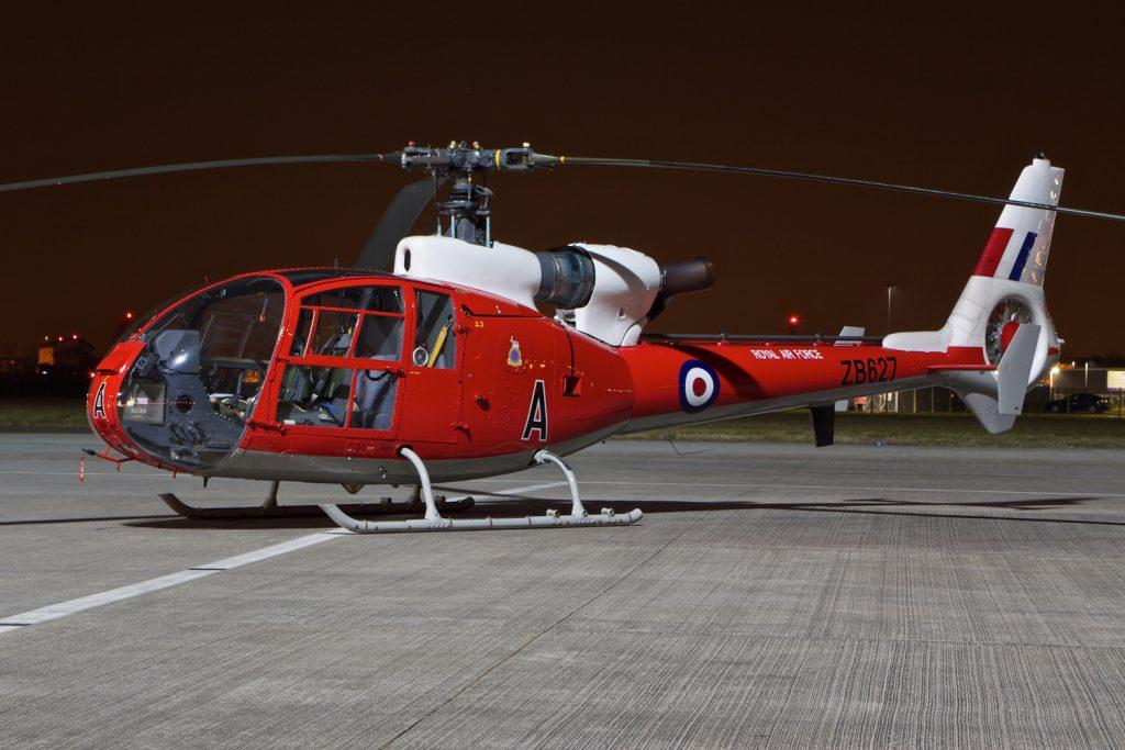 RAF Gazelle02