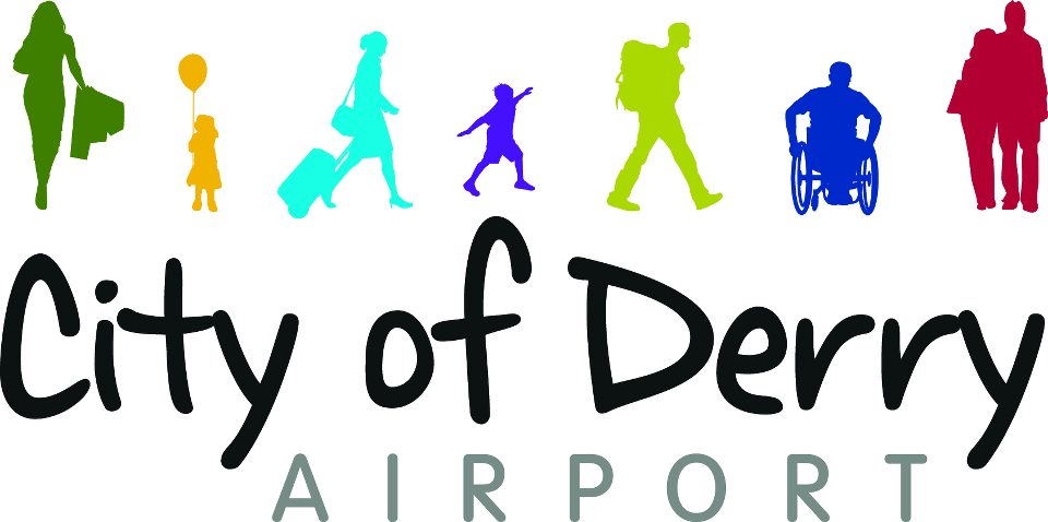 city-of-derry-airport-logo