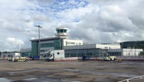 city-of-derry-terminal
