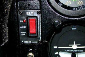 elt-switch