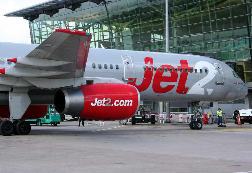 jet2-boeing-757-paul-daly