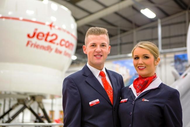 jet2-com-plans-major-recruitment
