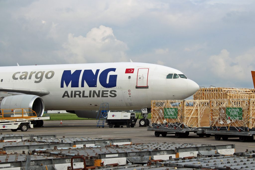 a300-tc-mce-mng-air2fb78d8