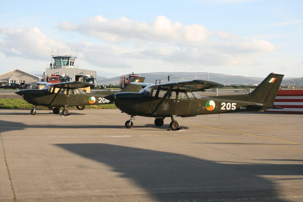 air-corps-cessnas-img9676-jl