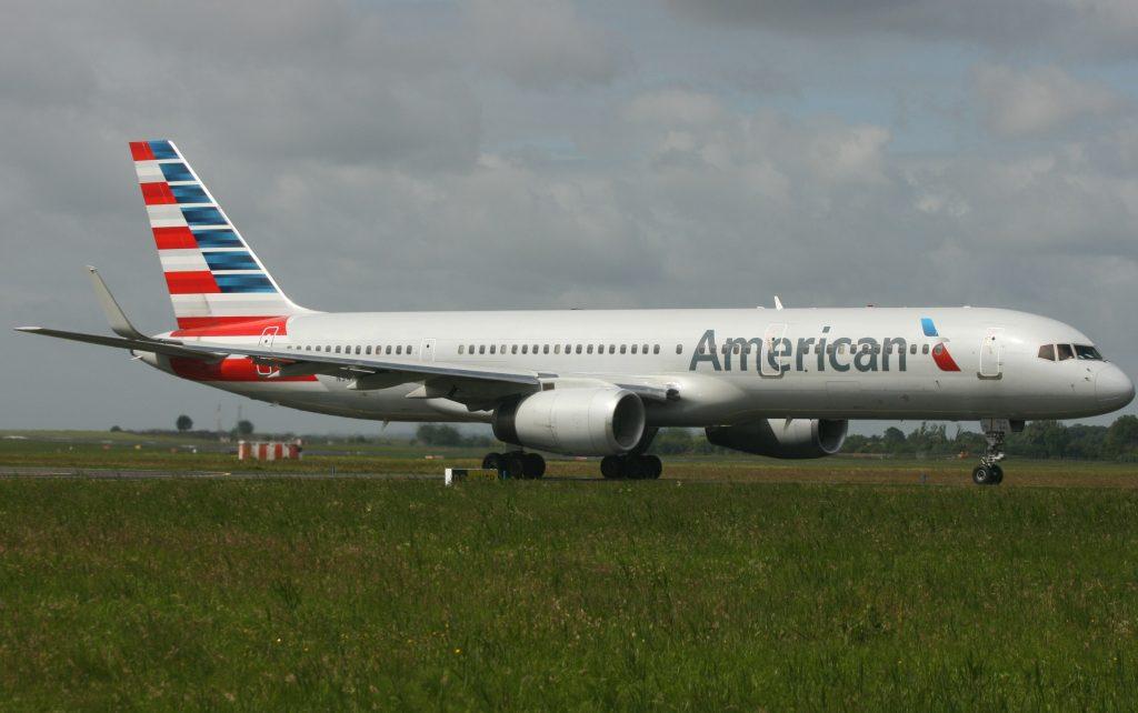 american-airlines-boeing-757-n941uw-img1211-jl