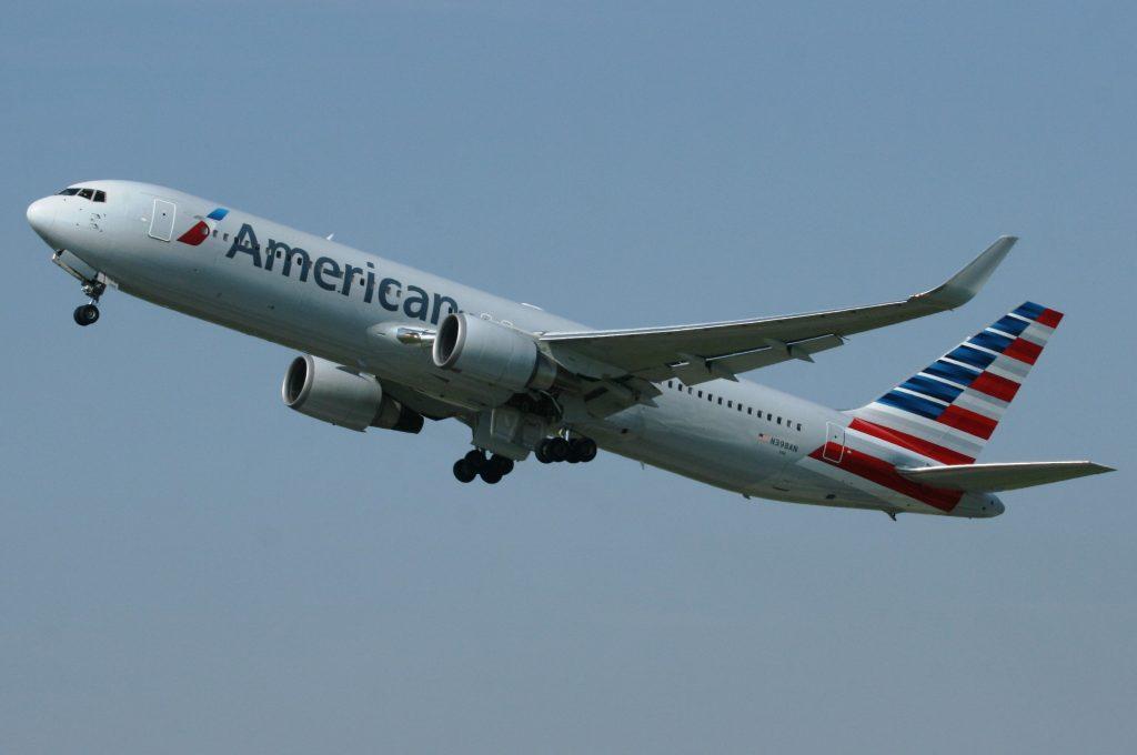 american-airlines-boeing-767-n398an-img3500-jl