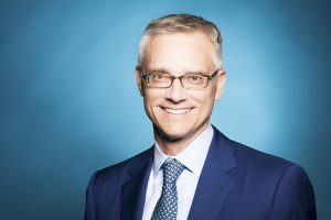 american-airlines-new-president-robert-isom