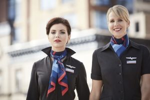 american-airlines-new-uniform