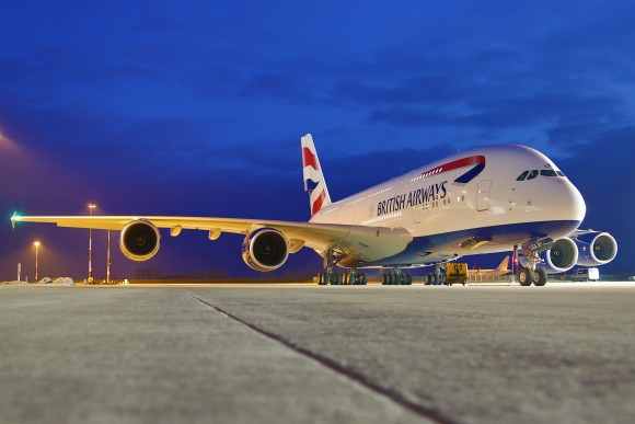 ba-a380-night-shot