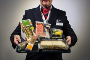 british-airways-with-ms-food
