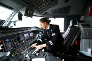 british-airways-cockpit-crew