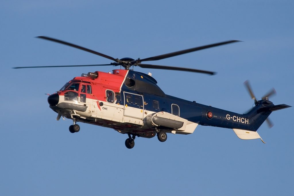 chc-helicopter-eurocopter-as-332l2-super-puma-mk2